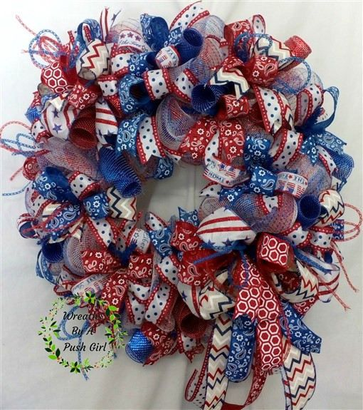25+ Best Ideas About Labor Day Decorations On Pinterest