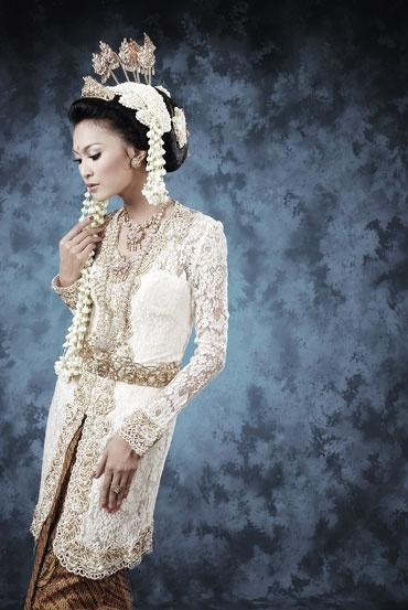 Weddingku | Busana Pengantin Sunda