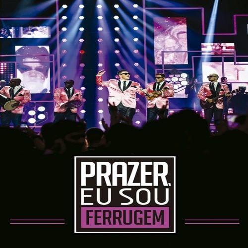 NOVO RODRIGUINHO CD 2013 DE BAIXAR