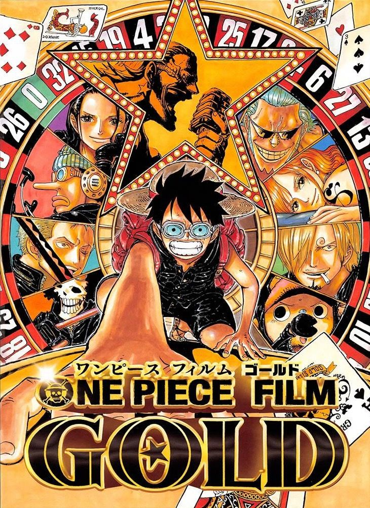 14 best anime powerpoint templates images on pinterest template daftar film one piece the movie terbaru lengkap toneelgroepblik Gallery
