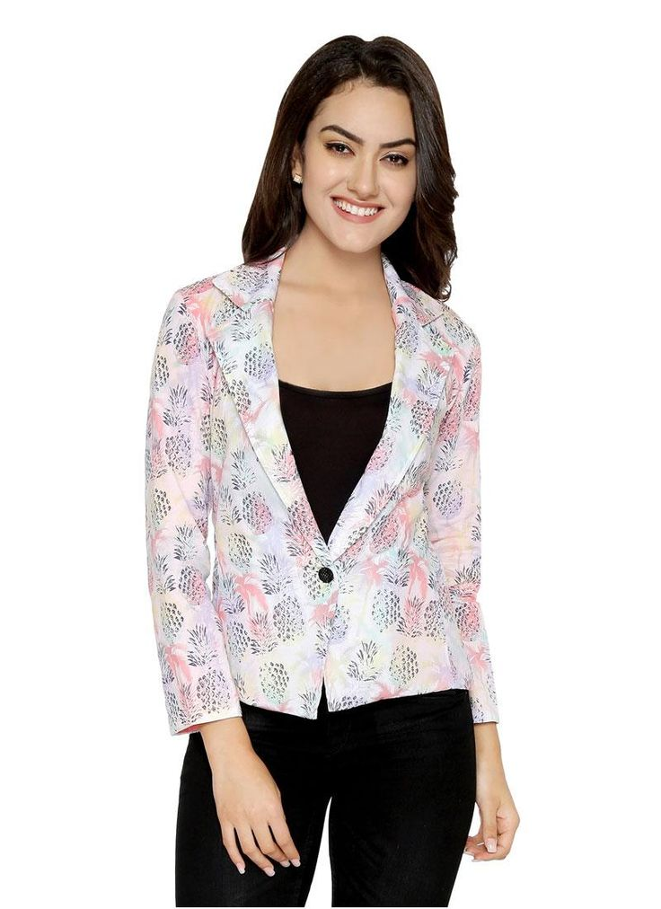 latest  tops #catalogs at discount price for online #shopping Contact us: +91 9824678889 Email id: sales@manjaree.in