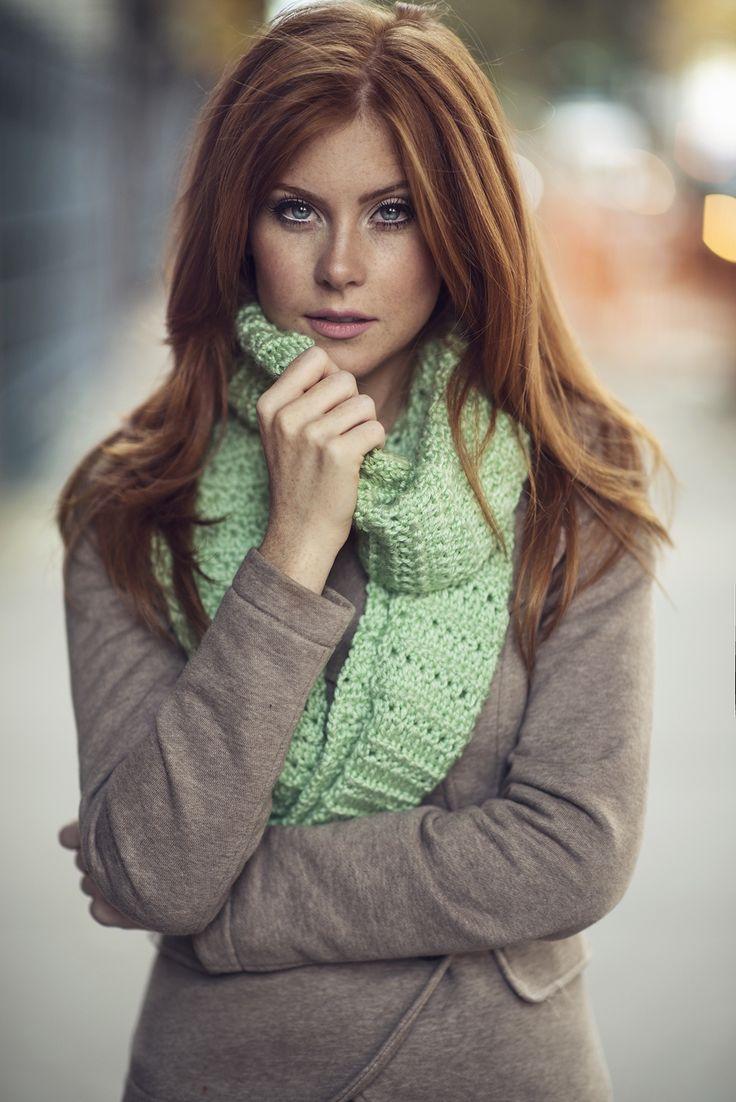 Best 25+ Redhead Light Ideas On Pinterest