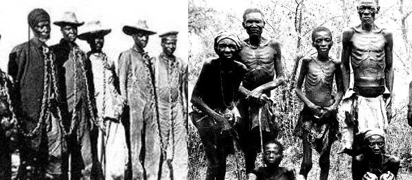 Black German Holocaust Victims-NEVER FORGET! Mainly because we never knew/were never taught there were black people in the death camps. Someone 'conveniently' left that fact out of the history books.