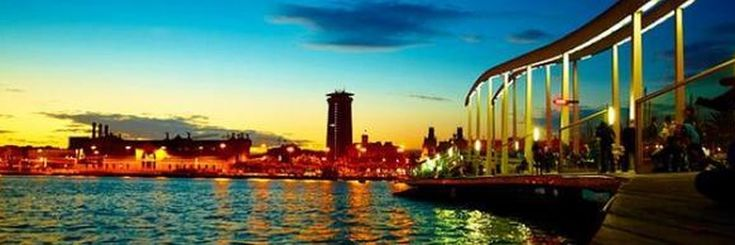 Are you on the lookout for some of the cheap flights to Barcelona? Contact compareandfly, one of the top-notch travel comparison websites in the UK that let the customers do a comparison among fares so that they can go for the one which does not burn a hole in their pocket.