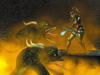 Postmortem: Blizzard's Diablo II | gamasutra.com