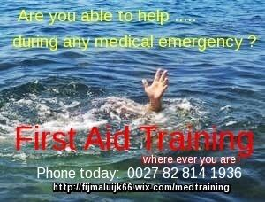 #FirstAidTraining # BLS http://fijmaluijk66.wix.com/medtraining