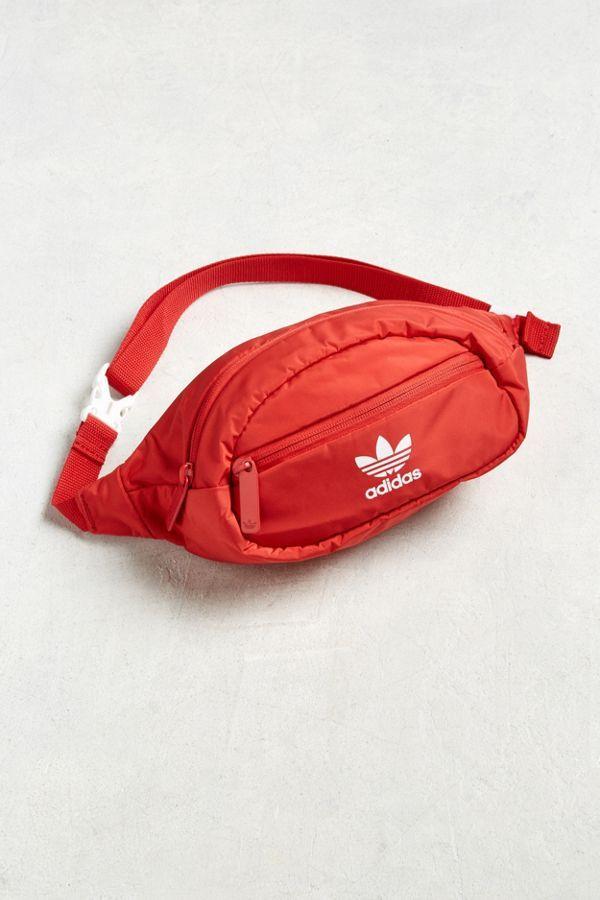 01c032d99c adidas Originals National Sling Bag in 2019 | ~⭕ ❌ | Adidas, Bags ...