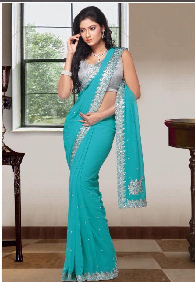 Vestidos de fiesta moda hindu