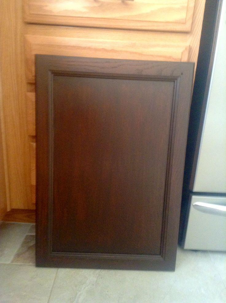 Image result for kitchen cabinets general finishes gel ...