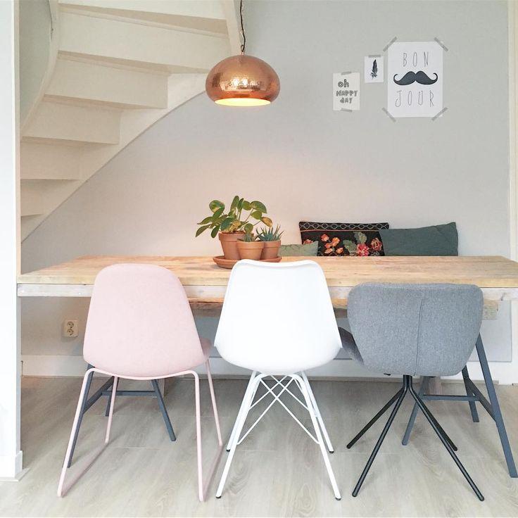 Geliefde 13 best leenbakker en kwantum images on Pinterest   Apartments  WN62