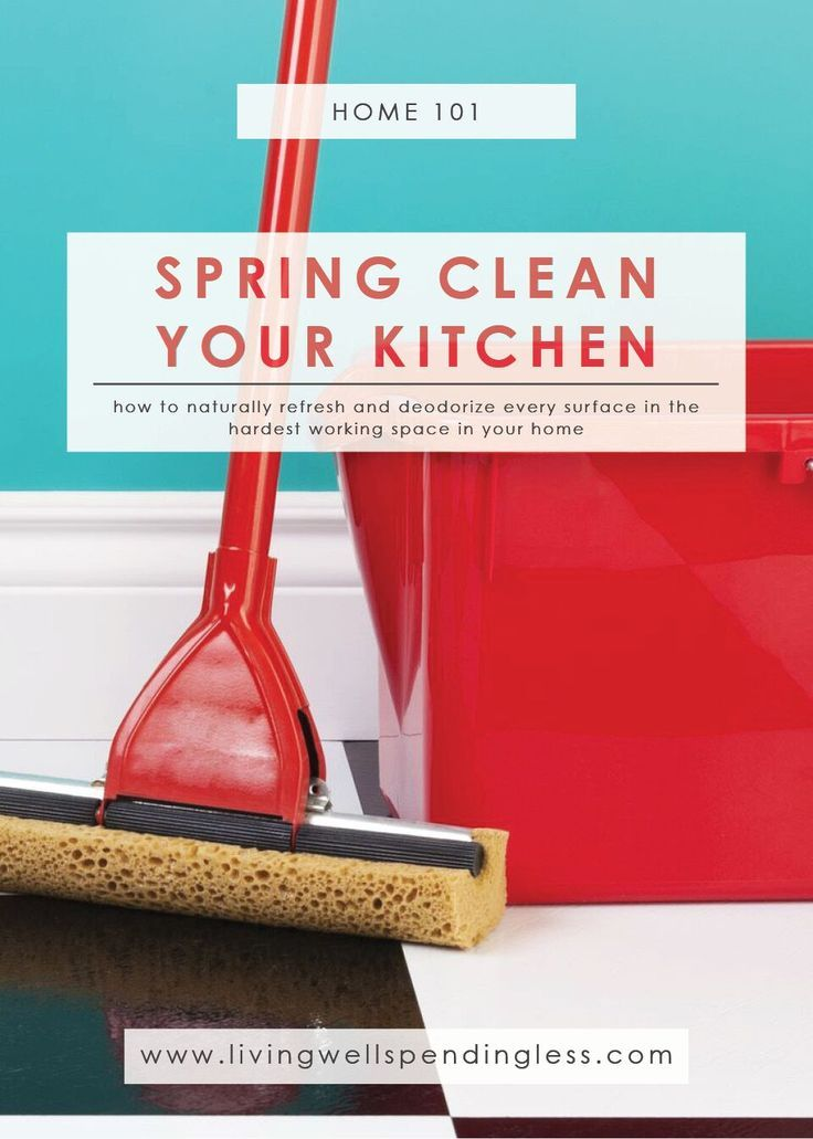 1070 Best Images About Spring Cleaning On Pinterest