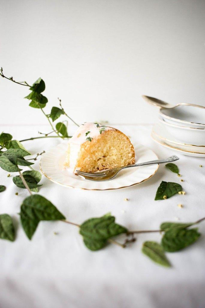 ... Bundt, ciambelle on Pinterest | Chocolate cakes, Bundt cakes and Cakes