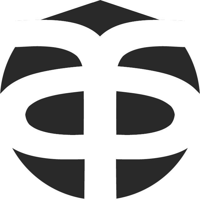 appserver.io Logo