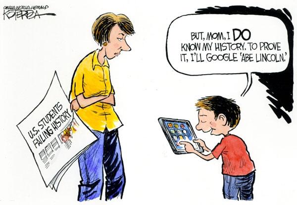 So true!: Teaching, History Stuff, School Stuff, History Nerd, School Ideas, Crafts