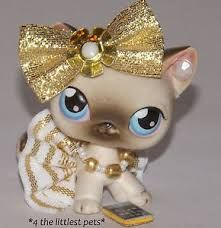 Image result for lps custom ideas