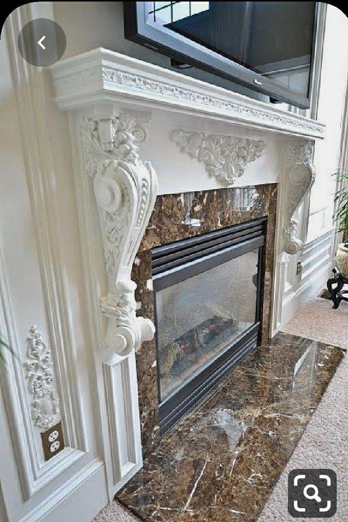 Pin Ot Polzovatelya Martha Rodriguez Castro Na Doske Fireplace V 2020 G Dizajn Kamina Kamin Dekor Arhitektura