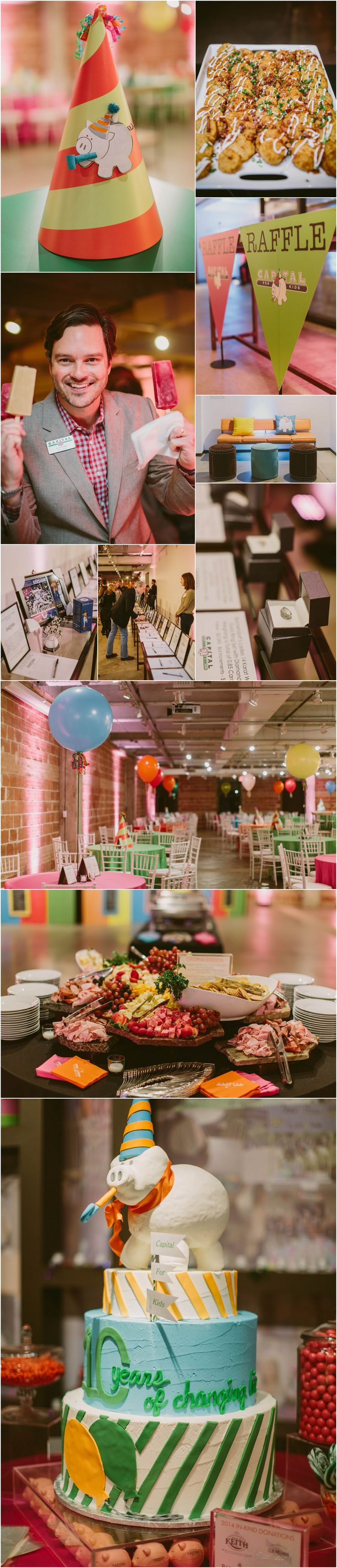 28 best images about Party Tents on Pinterest | Texas hill country ...