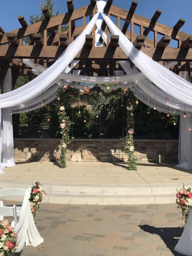 90 Best Reno Wedding Venues Images On Pinterest