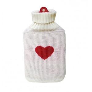 Melegvizes palack pulóverben    http://www.r-med.com/gyogyaszati-termekek/termoterapia/melegvizes-palack-puloverben.html