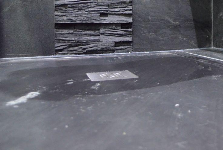 M s de 20 ideas incre bles sobre ducha de piedra en - Duchas de piedra ...
