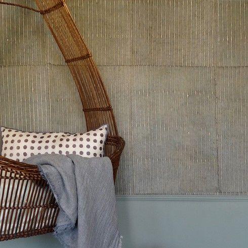 Le monde sauvage papier peint - Le monde sauvage meubles ...