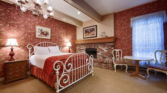 Book BEST WESTERN Grandma's Feather Bed, Juneau on TripAdvisor: See 337 traveler reviews, 74 candid photos, and great deals for BEST WESTERN Grandma's Feather Bed, ranked #1 of 16 hotels in Juneau and rated 4.5 of 5 at TripAdvisor.