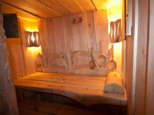Внешняя и внутренняя отделка бани и дома своими руками