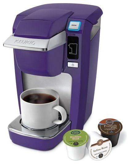 Keurig Coffee Maker Explosion : 82 best Color It images on Pinterest