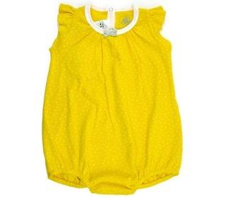 suit combicour - meisjes 0-18m - kledij 0-6 jaar - Petit Bateau - Lunabloom - Stijlvolle en trendy ...