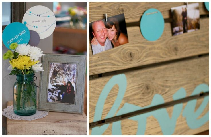 Best 25+ Couples bridal showers ideas on Pinterest