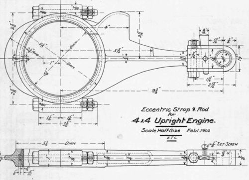 25 best Mechanical Drawing & Design images on Pinterest