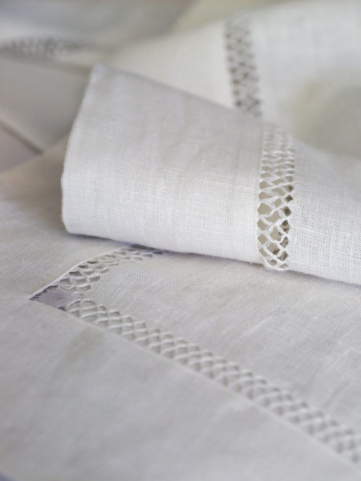 Piet Boon Styling by Karin Meyn | Tablemat