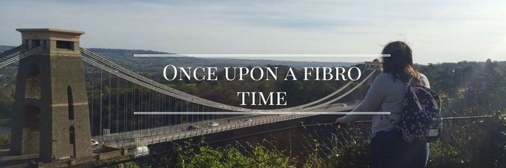 I asked my friends to ask me questions about fibro - http://onceuponafibrotime.com/2017/06/my-friends-ask-me-questions-about-fibro/?utm_content=buffer9e775&utm_medium=social&utm_source=pinterest.com&utm_campaign=buffer #Spooniebloggers #Fibromyalgia