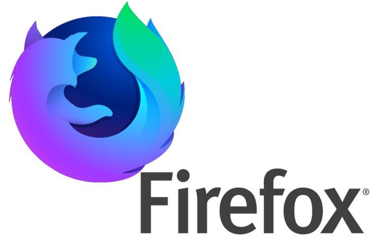 Mozilla Firefox dostává nové uživatelské rozhraní - https://www.svetandroida.cz/mozilla-firefox-nove-ui-201708/?utm_source=PN&utm_medium=Svet+Androida&utm_campaign=SNAP%2Bfrom%2BSv%C4%9Bt+Androida