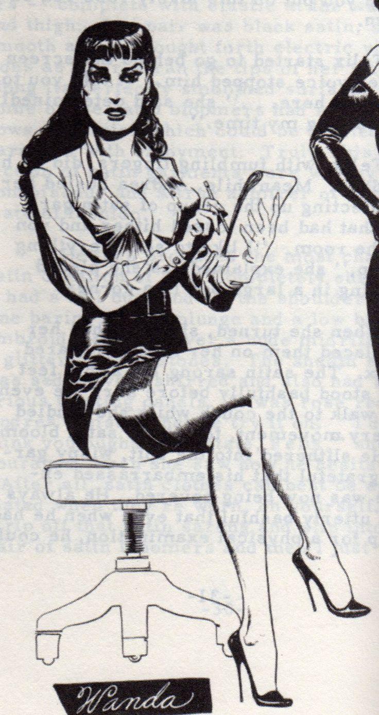 Amateur nude blonde greek girl maria