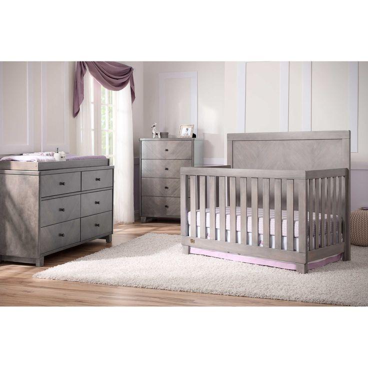 11 mejores imágenes de Nursery en Pinterest | Guarderías, Habitación ...