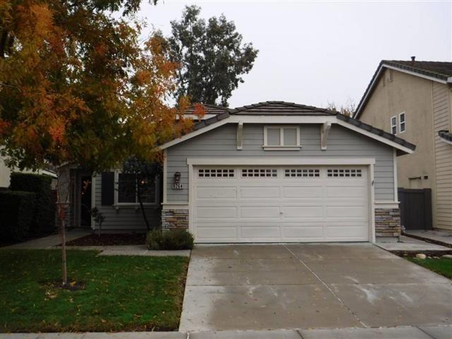 455d44db7d216eedd23e4c4d755d3159 - Sacramento Section 8 Housing Application