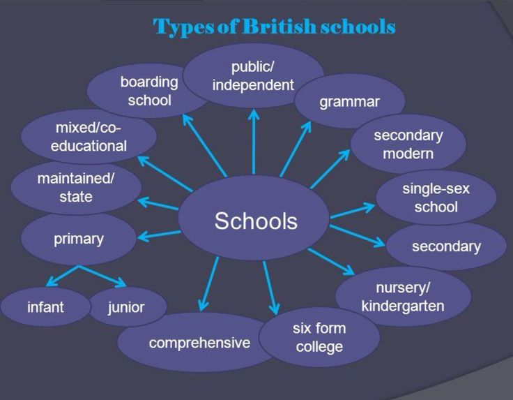 types of state and independent schools essay Oecd (2012), public and private schools: how management and funding  relate to their  and funding schools, and examines how these types of  involvement  challenged the notion of government's primacy in education ( oecd, 2006.