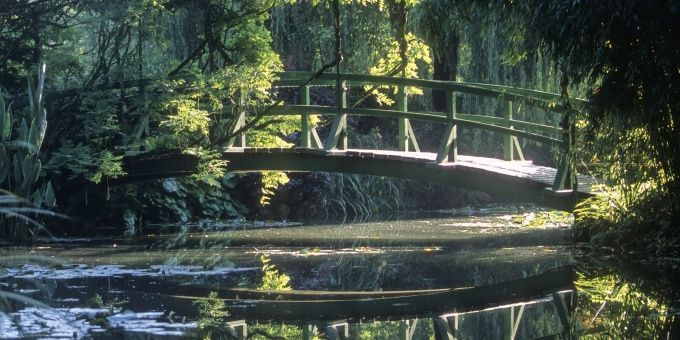 1000 images about impressionnisme s on pinterest monet for Bd du jardin botanique 50 1000 bruxelles