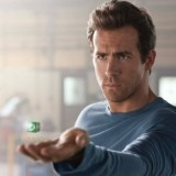 Ryan Reynolds To Take Over As Batman After The Dark Knight Rises