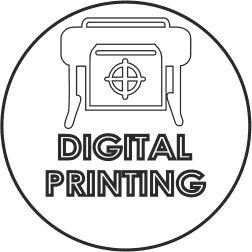Borduren, bedrukken, digitaal printen van bedrijfskleding, t-shirts en textiel. Leverancier van promo en reclame artikelen en relatie geschenken