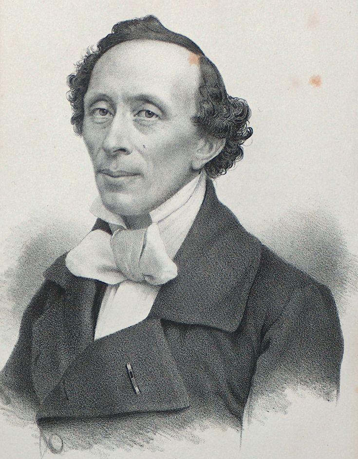 Ансл с гувернанткой фото 540-454