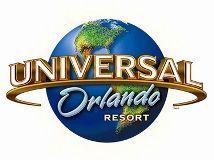 Universal Studios Orlando Discount Tickets, Cheap Tickets Universal Studios FL