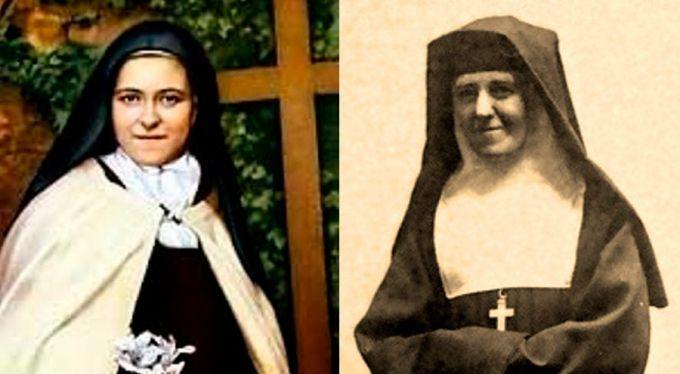Este jueves 2 de julio el Obispo de Bayeux-Lisieux (Francia), Mons. Jean Claude Boulanger, abrió oficialmente la causa de beatificación de Leonia Martin, hermana de Santa Teresa de Lisieux, en la capilla del convento de la Visitación en Caen, lugar donde vivió sus últimos años.