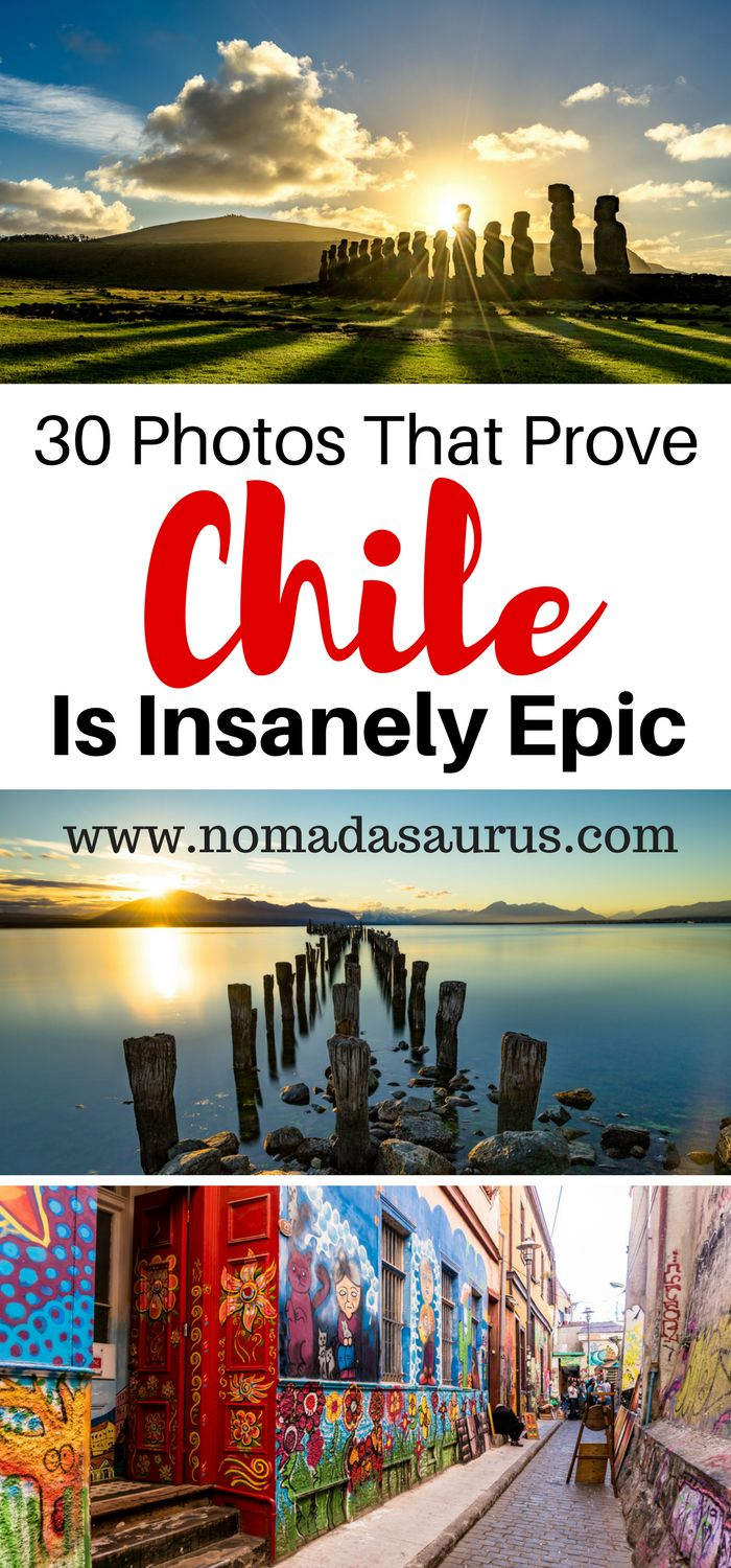 the history of chile history essay Although the history of recorded earthquakes in chile dates back to the sixteenth century, there are few which surpass or even measure up to the magnitude of the one that took place on the.