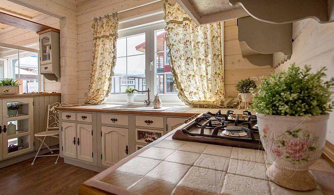 Мебель Трувиль (Trouville) от Wellige | Спальни, детские, гостиные, кухни…