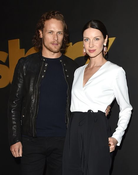 tumblr: Sam & Cait