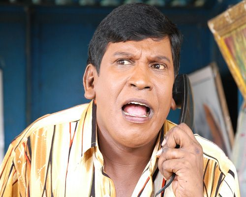 15 best Comedy Movies images on Pinterest | Comedy, Comedy ... Vadivelu Comedy Movies List