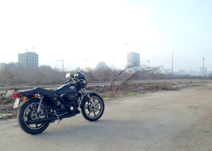 MILANO motorcycle blog www.motobast.com