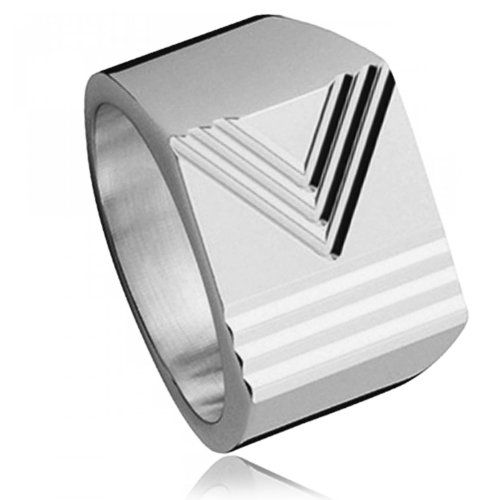 Bague homme kenzo cyclope